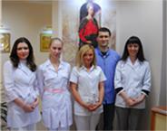 О нас:Стоматология Аполлония