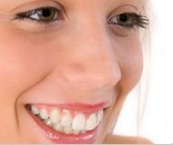 Инновационные методы протезирования зубов